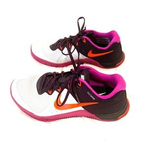 Nike Metcon 2 Training Shoes
